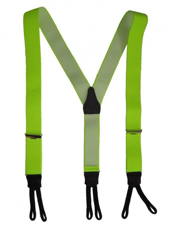 Bretelles à tresse (pour pantalon de sécurité) - Boutique en ligne ... 56c050716a5a