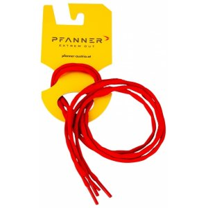 Lacets PFANNER 1,9 m.