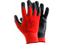 Gants PFANNER Stretchflex Fine Grip