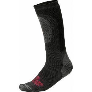 Chaussettes Outdoor Extreme PFANNER
