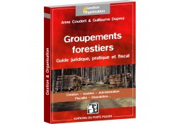 Groupement forestiers