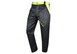 Pantalon PRIOR noir