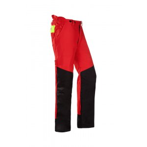 Pantalon Flex SIP PROTECTION