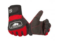 Gants haute performance SIP PROTECTION
