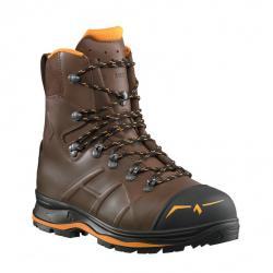 Trekker Mountain 2.0 HAIX
