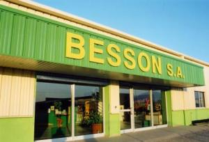 Besson S.A
