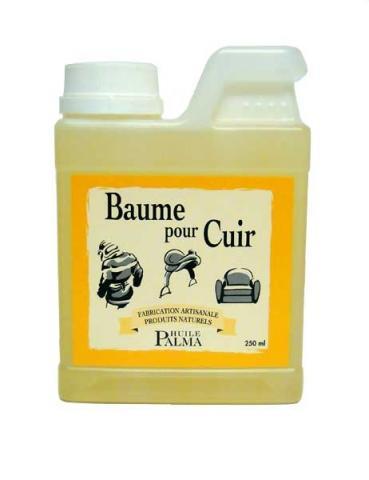 baume pour cuir 250 ml l 39 huile de pied de boeuf boutique en ligne besson sas. Black Bedroom Furniture Sets. Home Design Ideas