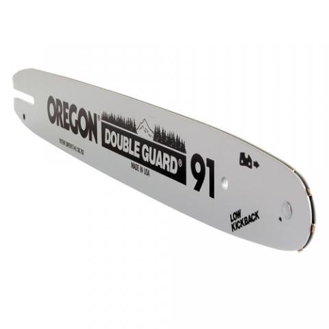 guide 45 cm oregon double guard 3 8 91 jauge 1 3 mm. Black Bedroom Furniture Sets. Home Design Ideas